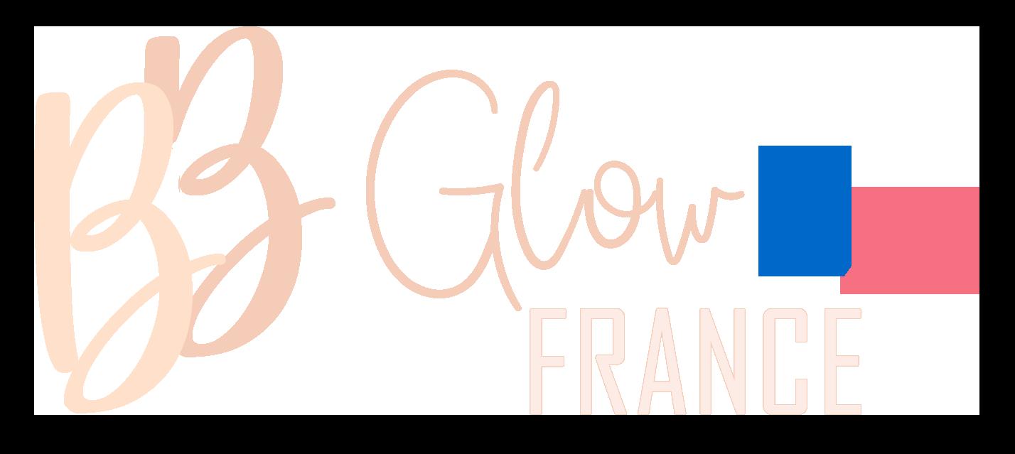 BB Glow France